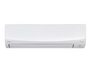 Daikin-Split-System-Air-Conditioner-Cora-FTXM-QVMA-Q-Series